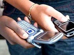 Смартфоны будут иметь две ценовые зоны