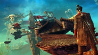 Ремейки Devil May Cry выйдут на новых консолях