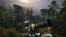 Создатели Sniper: Ghost Warrior 3 откажутся от открытого мира из-за провала игры