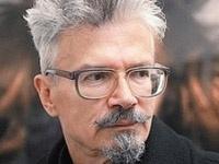Эдуард Лимонов признался в блоггерстве