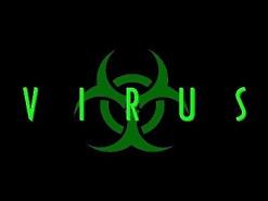 CERT-UA ждет кибератаку и дает советы как уберечься от нового вируса