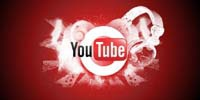  YouTube  8 