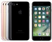Дефицит iPhone 7 и iPhone 7 Plus может сохраниться до следующего года