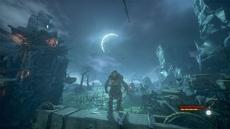 У стелс-экшена Styx: Shards of Darkness появилась демоверсия