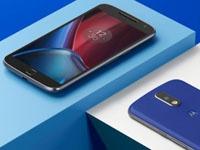 Moto G5 и G5 Plus будут похожи на предшественников