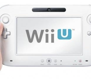 Nintendo может не добиться широкой поддержки Wii U сторонними издательствами