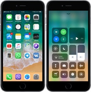 Впечатления после недели использования iOS 11: плюсы и минусы новой платформы Apple