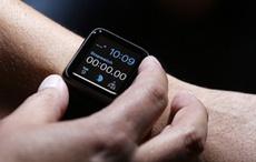 Объем рынка носимой электроники в 2021 году достигнет 262,5 млн устройств