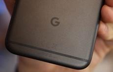В 2016 году будет продано 3 млн смартфонов Google Pixel
