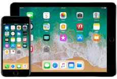 Опубликован список устройств, поддерживающих форматы HEIF и HEVC в iOS 11 и macOS High Sierra