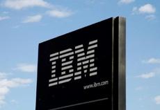 IBM сократит 5 тыс. рабочих мест