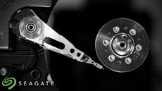 Эра SSD: Seagate сообщила о закрытии завода по производству HDD-накопителей