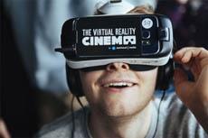 Выходцы из Nokia исправят главный недостаток виртуальной реальности