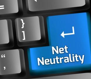 IТ-гиганты начали борьбу с властями США за сетевой нейтралитет