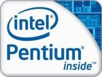 Процессор Intel Pentium G632 поддерживает возможность расширения функциональности