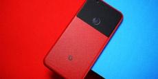 Июньское обновление Android вышло и исправило 101 проблему