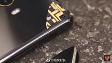 Xiaomi Mi Mix 2 уже успел выскользнуть из чьих-то рук