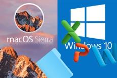 Пользователи Windows назвали 10 причин, почему не надо переходить на Mac