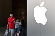 Apple удалила из iOS 11 заявленные функции