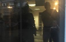 В редакции Страна.ua проходят обыски