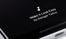 Как активировать автоматическое распознавание музыки на любом смартфоне