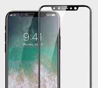 Появилась фотография 3D-камеры iPhone 8