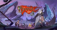 Представлено ключевое изображение Banner Saga 3