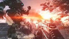 Стало известно, будет ли сюжетная кампания Titanfall 2 похожа на Call of Duty