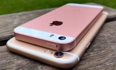 Семь функций Android-смартфонов, которые не помешали бы iPhone