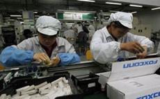 Акции производителя iPhone обновили рекорд