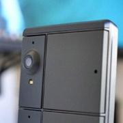 Блогеры «украли» модульный Project Ara из закромов Google