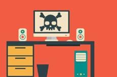 Вредонос атакует пользователей торрентов-трекеров