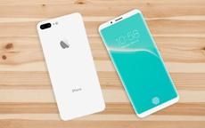 512-гигабайтный iPhone: почему бы нет?