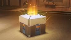 Запись лучших моментов матча и изменённые контейнеры появились на тестовых серверах Overwatch