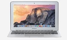 Apple выпустила OS X Yosemite 10.10.4