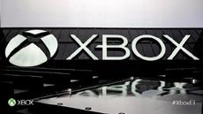 Microsoft делится историей создания Xbox