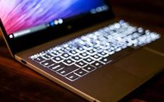 Xiaomi и Huawei не добились намеченных целей на рынке ноутбуков