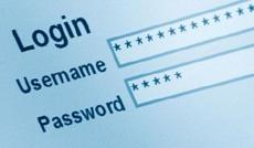 Менеджер паролей OneLogin был взломан