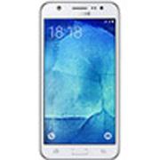 Бенчмарк рассказал о возможностях смартфона Samsung Galaxy J2
