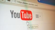 На YouTube появилась долгожданная функция