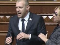 Депутаты организовывают ИТ-гестапо