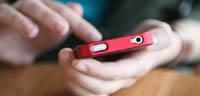 Обмен SMS-ками скоро канет в лету?