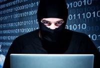 Киберполиция закрыла сайт, продающий персональные данные украинцев