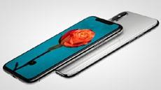 Apple меньше зарабатывает на iPhone X, чем на прошлых моделях