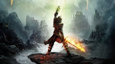 Сценарист BioWare подтвердил, что работает над новой частью Dragon Age