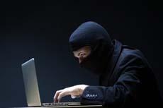 У Чернівцях затримали ймовірного інтернет-шахрая