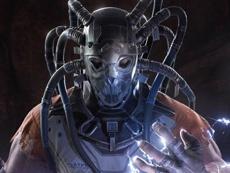 Новая игра от создателя Unreal и Bulletstorm провалилась на старте
