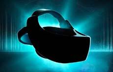 HTC работает над новой VR гарнитурой Vive Eclipse