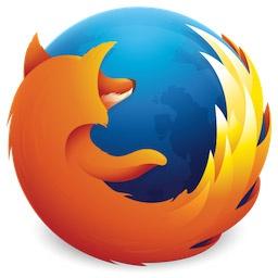 Теперь и  Firefox станет 64-битным браузером
