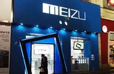Meizu снизила намеченный на 2017 год объем поставок смартфонов